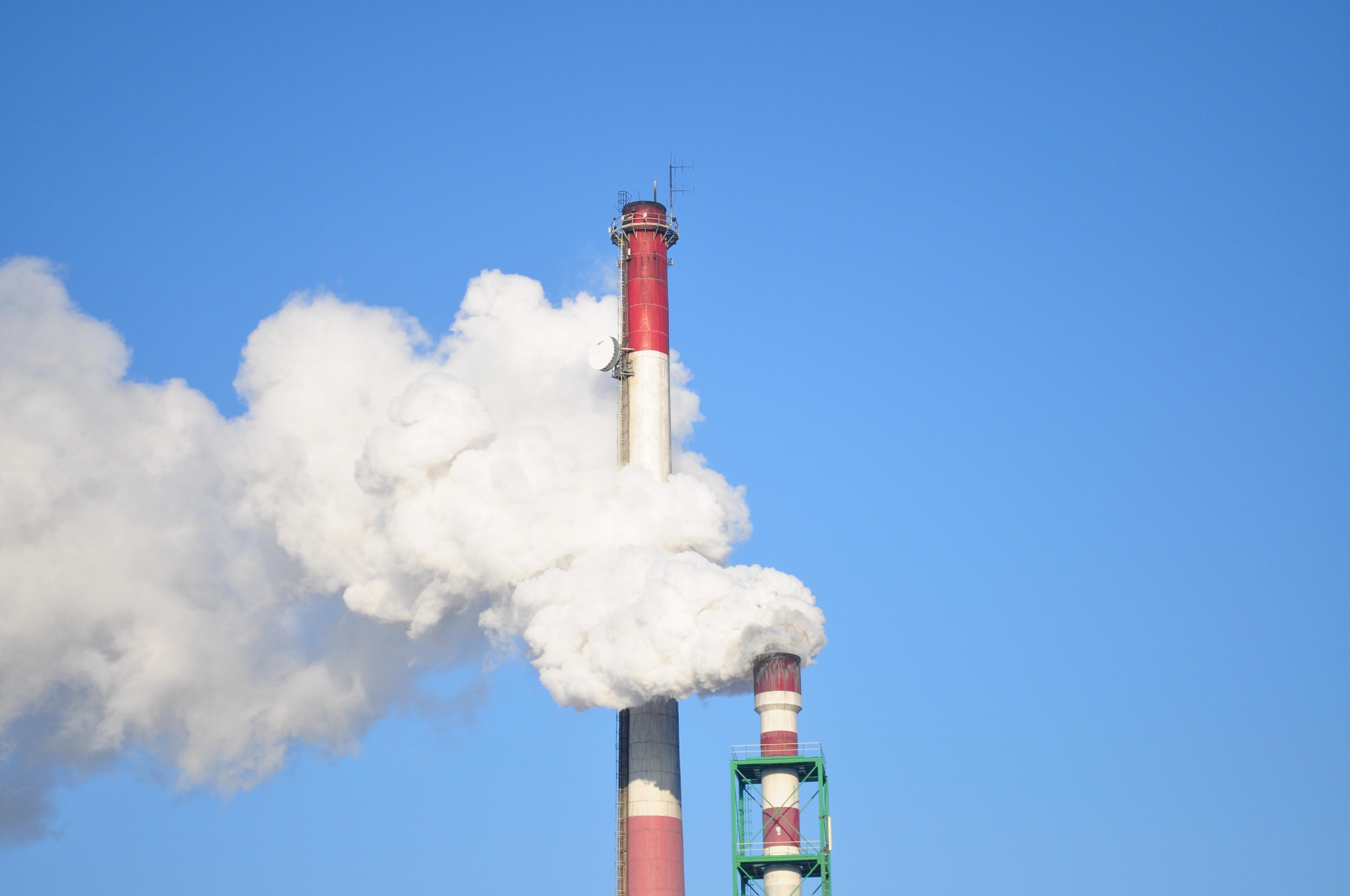 Un'auto elettrica inquina quanto una diesel?